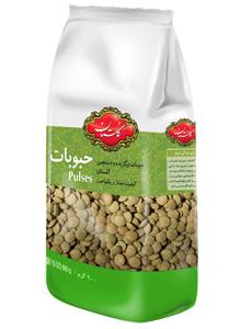 حبوبات گلستان Golestan Beans